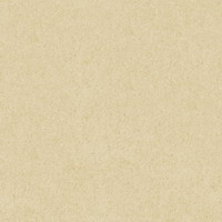 Материал: Бонд (), Цвет: Beige_01