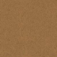 Материал: Бонд (), Цвет: Brown_05