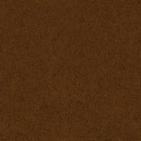 Материал: Бонд (), Цвет: Chocolate_06