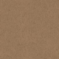 Материал: Бонд (), Цвет: Coffe_04