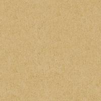 Материал: Бонд (), Цвет: Cream_02