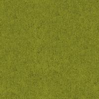 Материал: Бонд (), Цвет: Green_10