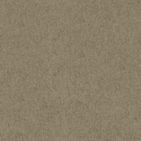 Материал: Бонд (), Цвет: Mocco_14