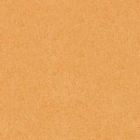 Материал: Бонд (), Цвет: Orange_09
