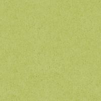Материал: Бонд (), Цвет: Pistachio_11