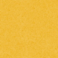 Материал: Бонд (), Цвет: Yellow_08