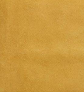 Материал: Бонд (), Цвет: 02_Cream