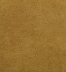 Материал: Бонд (), Цвет: 03_Caramel