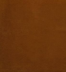 Материал: Бонд (), Цвет: 05_Brown