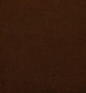 Материал: Бонд (), Цвет: 06_Chocolate