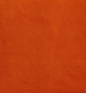 Материал: Бонд (), Цвет: 07_Terracota