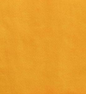 Материал: Бонд (), Цвет: 08_Yellow