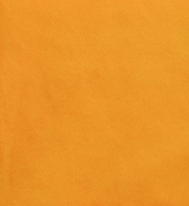 Материал: Бонд (), Цвет: 09_Orange
