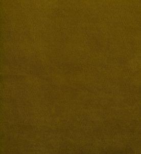 Материал: Бонд (), Цвет: 10_Green