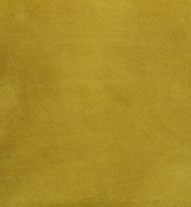 Материал: Бонд (), Цвет: 11_Pistachio