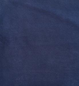 Материал: Бонд (), Цвет: 12_Blue