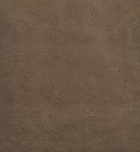 Материал: Бонд (), Цвет: 16_Grey