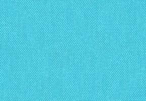 Материал: Бонус (), Цвет: Aquamarine_21