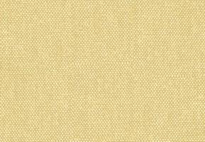 Материал: Бонус (), Цвет: Beige_03