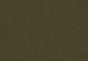 Материал: Бонус (), Цвет: Black_17