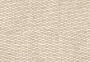 Материал: Бонус (), Цвет: Capuchino_08