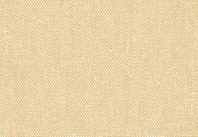 Материал: Бонус (), Цвет: Caramel_04