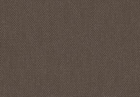 Материал: Бонус (), Цвет: Chocolate_10