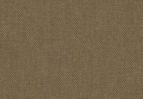 Материал: Бонус (), Цвет: Coffee_09