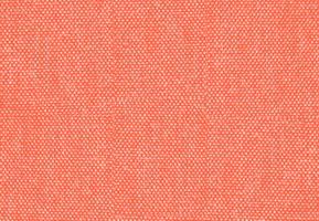Материал: Бонус (), Цвет: Coral_18