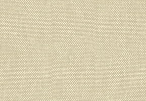 Материал: Бонус (), Цвет: Cream_01