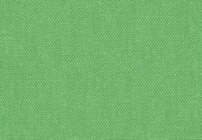 Материал: Бонус (), Цвет: Green_19