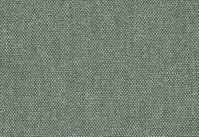 Материал: Бонус (), Цвет: Grey_15