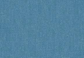 Материал: Бонус (), Цвет: Jeans_22