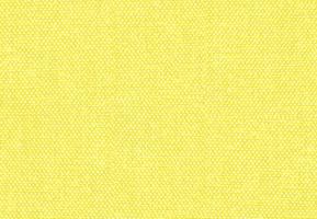 Материал: Бонус (), Цвет: Lemon_20