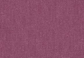 Материал: Бонус (), Цвет: Lilac_11