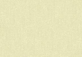 Материал: Бонус (), Цвет: Milk_02
