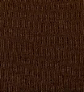 Материал: Бонус Нова (Bonus Nova), Цвет: 06_Brown
