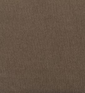 Материал: Бонус Нова (Bonus Nova), Цвет: 07_Grey