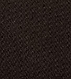 Материал: Бонус Нова (Bonus Nova), Цвет: 08_Dark_Grey