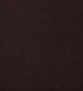 Материал: Бонус Нова (Bonus Nova), Цвет: 09_Violet