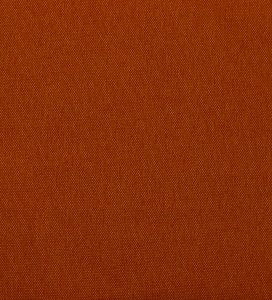 Материал: Бонус Нова (Bonus Nova), Цвет: 10_Orange
