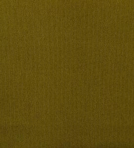 Материал: Бонус Нова (Bonus Nova), Цвет: 11_Olive