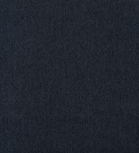 Материал: Бонус Нова (Bonus Nova), Цвет: 12_Jeans