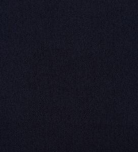Материал: Бонус Нова (Bonus Nova), Цвет: 13_Blue