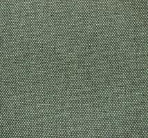 Материал: Бонус Нова (Bonus Nova), Цвет: grey_7