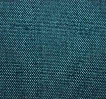 Материал: Бонус Нова (Bonus Nova), Цвет: jeans_12