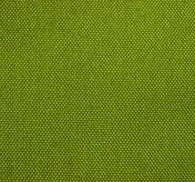 Материал: Бонус Нова (Bonus Nova), Цвет: olive_11