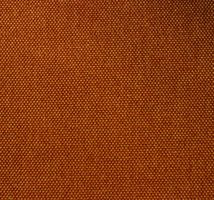 Материал: Бонус Нова (Bonus Nova), Цвет: orange_10