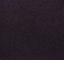 Материал: Бонус Нова (Bonus Nova), Цвет: violet_9