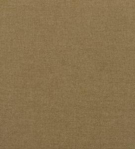 Материал: Бонус (), Цвет: 01_Cream